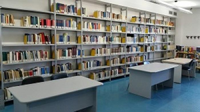 Biblioteca1a