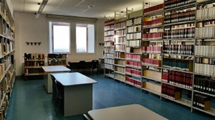 Biblioteca1b