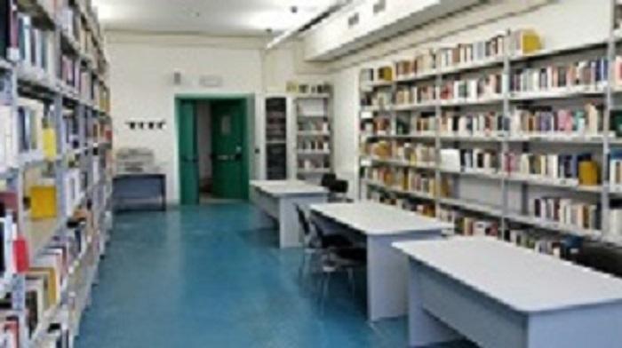 biblioteca2a