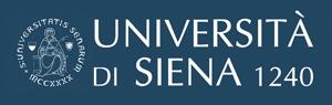 Università di Siena